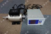 SGDN-200动态扭矩测试仪