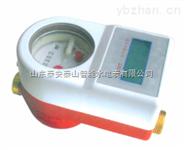 天津射频卡热量表