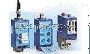 质量好欧姆龙压力传感器,OMRON压力传感器技术文章