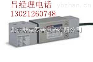 北京TEDEA1040-10kg  美国威世  特迪亚传感器