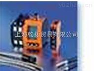 易福门光纤传感器主要作用,SI5000