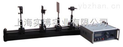 GWY-1光强分布测试仪