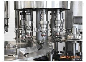 山东振动时效处理设备生产厂家