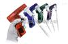 优势供应瑞士Integra手动移液器Integra电子移液器Integra渗透泵