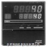 SDC40A小型供应数字显示调节器