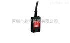 計數器日本MAKOME馬控美SIS-400計數器感應器信號發生器