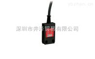 SIS-400計計數器日本MAKOME馬控美SIS-400計數器感應器信號發生器