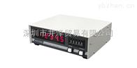 SID-430MAKOME馬控美信號發生器SID-430信號發生器MAKOME馬控美