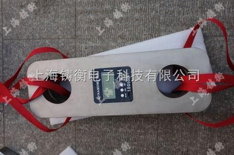 10T无线遥控数显拉力计/无线拉力仪多少钱