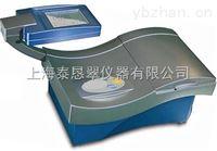 台式数显糖度仪ALR10