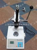 上海弹簧拉力测试仪