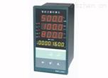 XWP-LES80系列智能流量积算控制仪