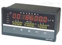 XWP-LE80系列智能流量积算控制仪