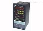 XWP-MS80系列智能多路巡檢顯示控制儀
