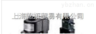 8020850.0247.024.00,HERION真空电磁阀中文资料