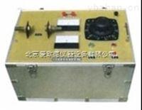 大電流發生器 电流继电器动作试验器 电流互感器校驗儀 电流表钳型表校验器
