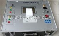 原理SGB-E变压器变比全自动测量仪