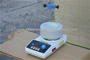 智能數顯控溫磁力攪拌電熱套廠家報價