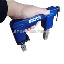 MP-A2L磁粉探伤仪-磁轭探伤仪