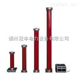静电电压表、FRC高压分压器