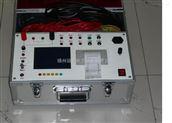 廠家熱賣-開關斷路器綜合測試儀
