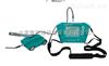 混泥土钢筋探测仪钢筋检测仪钢筋扫描仪双量程
