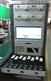 ATE-8501充电器自动综合测试仪