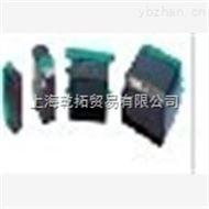 CCN15-30GS60-A2-V1,產品說明P+F距離傳感器
