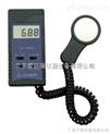 数字照度计 光源测量检测仪