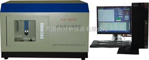 CLS-3000微机库仑测硫仪