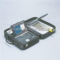 RW-300便携式大米品质测量仪类型
