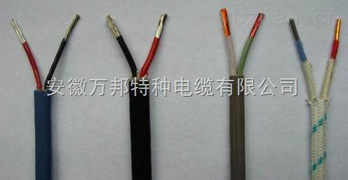 IA-KX-HA-FPFP-2*1.5补偿导线