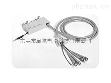 长期收购/回收 安捷伦 16048D 2 米 BNC 测试电缆