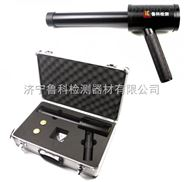 LK6000型便携Xγ辐射仪