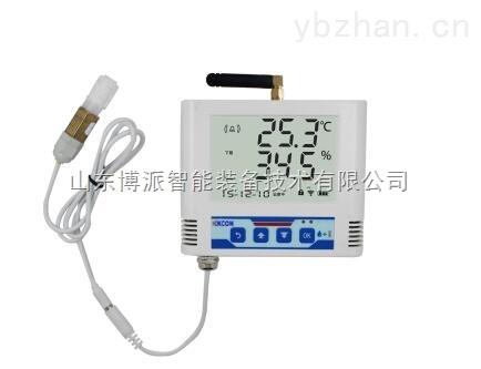GPRS型温湿度记录仪XKCON-TH-W-321