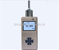 氮氣n2氣體檢測儀