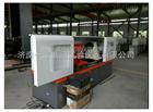 国内zui大的传动轴动态扭转疲劳试验机生产厂家
