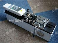 电子拉力测试仪-卧式电子拉力测试仪