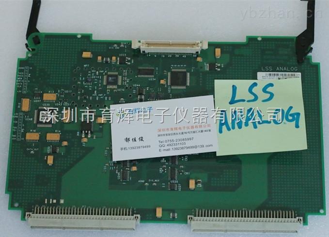 Agilent安捷伦配件板卡E5515C板子配件板8960板卡齐全