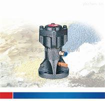 BVPS优质 气缸冲击式振动器BVPS