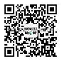 通球指示器(机械式国产/碳钢) 型号:XC06-HXTZI库号:M259626