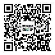微波消解COD测定仪 型号:GZ02-MS-3 库号:M17166
