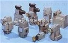 YUKEN小型压力控制阀中文资料,DSG-03-3C3-R110-50