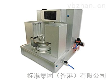 纺织品防水测试仪-防水性能测试仪
