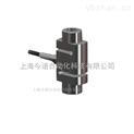 柱式拉壓力傳感器JNPD88 上海今諾 質優價平