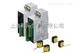 TR-2510T,产品说明SUNX安全光电传感器