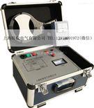 SG-6601A电力电缆识别仪