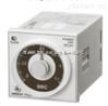 专业生产欧姆龙固态数字计时器批发价格