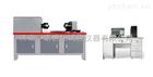 济南微机控制自锁螺母拉扭试验机GB/T3098.9-2010