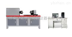 微機控制凸輪軸專用扭轉試驗機